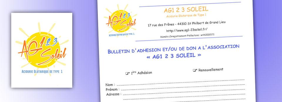 Association AG1-23SOLEIL